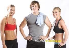 Πώς η άσκηση βελτιώνει τις επιδόσεις σας στη δουλειά