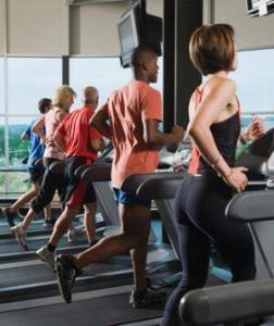 personal training ασκησεις cardio