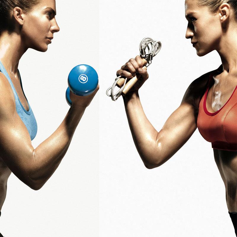 Η θεωρία για τους μύες μας