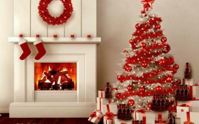 Πώς να ξαναβρείτε τη φόρμα σας μετά τις χριστουγεννιάτικες διακοπες!