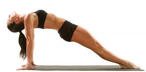 Pilates: τα πλεονεκτήματα, τα οφέλη και οι αντενδείξεις
