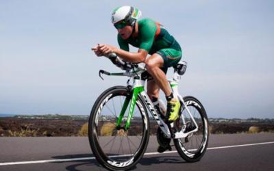 Σε τι βοηθάει η προπόνηση με το ποδήλατο