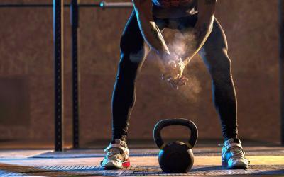 Διαλειμματική άσκηση και τα οφέλη!