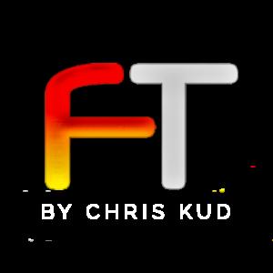 Fitness Training απο τον Χρήστος Κουντουριώτη